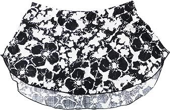 Capezio Womens Potpourri Skirt, BWW, L