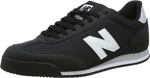 New Balance 370, Sneaker Uomo