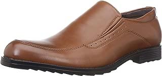 BOSTON Men's Bm-1049 Formal Shoes