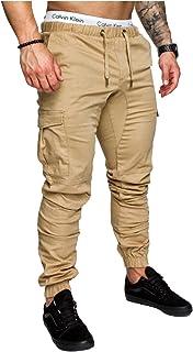 f2e3aae0dc4d Amazon.ca  Under  25 - Pants   Men  Clothing   Accessories
