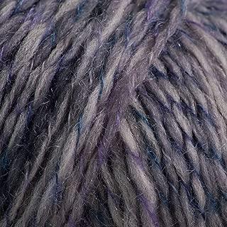 Rowan Colourspun Yarn 277 Winterburn