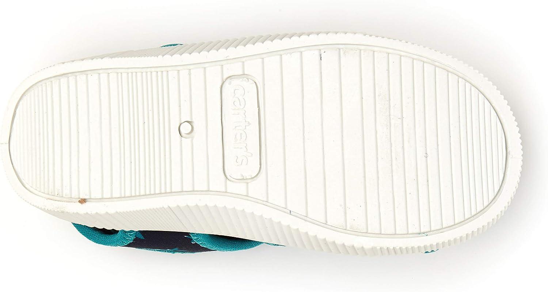 Carters Unisex-Child Troy Water Shoe Sport Sandal