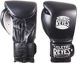 Cleto Reyes Hook & Loop Training Gloves