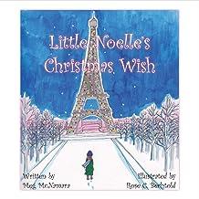 Little Noelle's Christmas Wish (1)