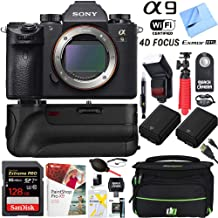 Best sony a9 price Reviews