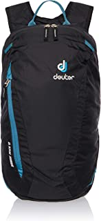 Deuter Sport Black