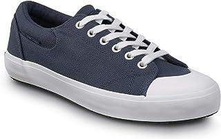 SR MAX Barcelona Women's Slip Resistant Skate Shoe