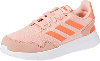 Adidas Women's Boat Shoes