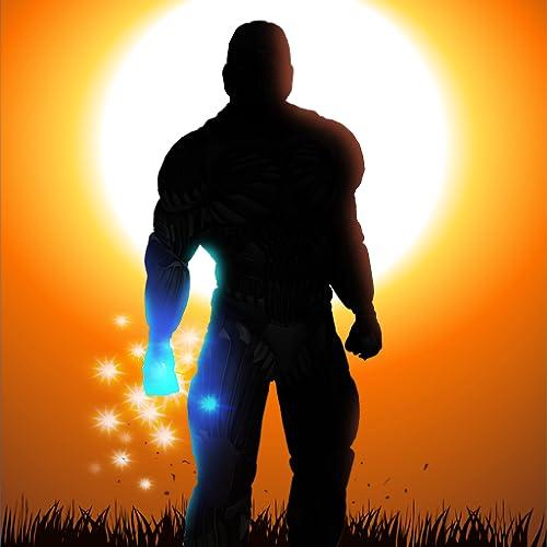 Shadow Hero no reino do sol nascente eterna - edição gratuita