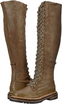 Holden Tall Boot
