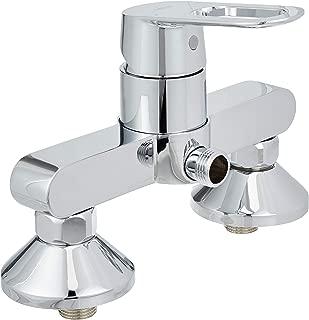 GROHE - BauLoop OHM shower - 23634000