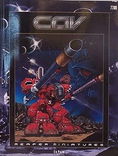 Best reaper cav miniatures Reviews