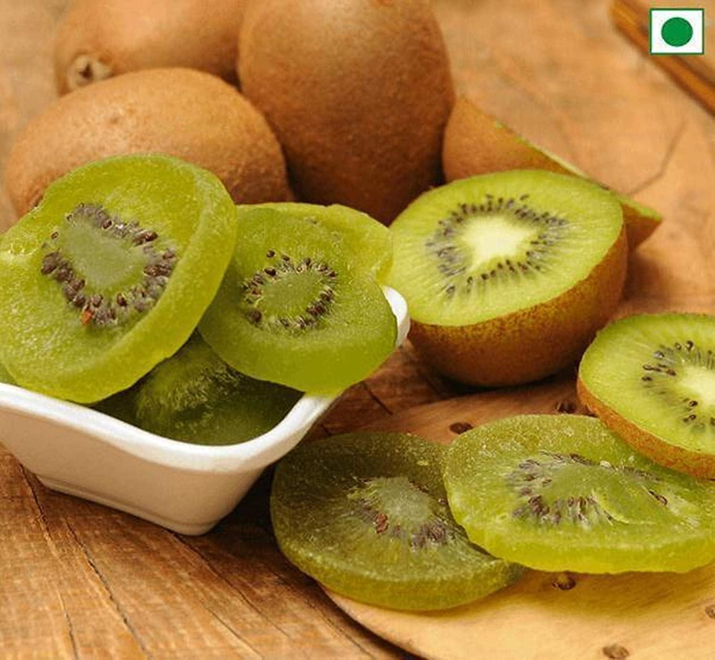 Bluenile Nature VIT Dried New product Kiwi Dry 1 Fruit kg Ranking TOP18 Fresh Premium