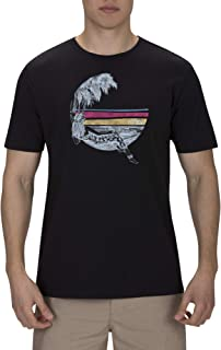 Mejor Camisetas Lost Surf de 2020 - Mejor valorados y revisados