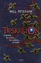 Triskellion (French Edition)