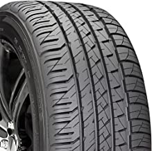Best goodyear eagle f1 225 45 r18 Reviews