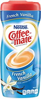 Best butter pecan coffee creamer coffee mate Reviews