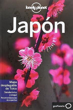 Japón 6: 1