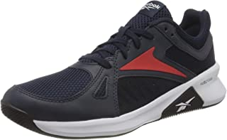Reebok Advanced Trainer Mens Sneaker