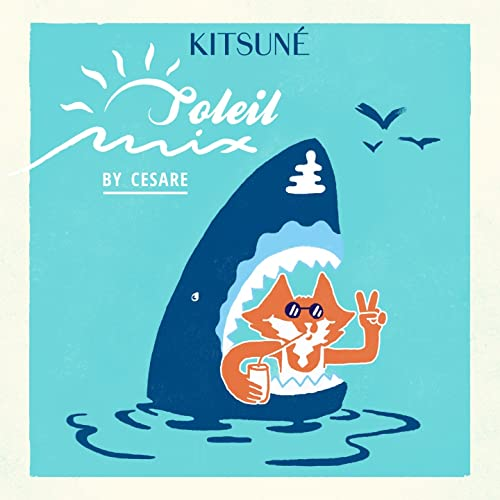 For You Cesare Remix By Fickle Friends On Amazon Music Amazon Com