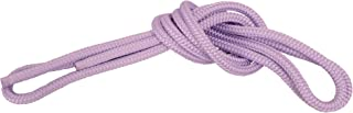夏季运动(SASAKI) 青少年彩色聚酯纤维绳 MJ-240