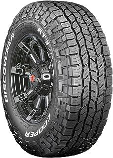 Cooper Discoverer AT3 XLT All- Terrain Radial Tire-32X11.50R15 113R