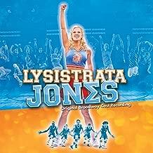 Best lysistrata jones cast recording Reviews