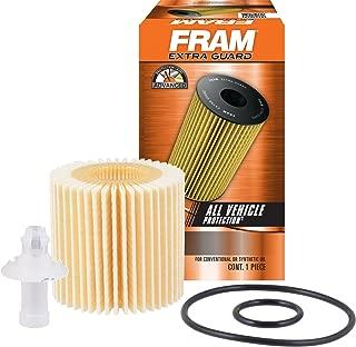 FRAM CH9972 Full-Flow Lube Cartridge Filter
