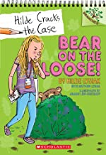 Bear on the Loose!: 02