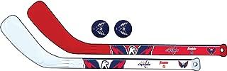 Best franklin shot zone mini hockey sticks Reviews