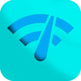 Wifi signal booster 2018