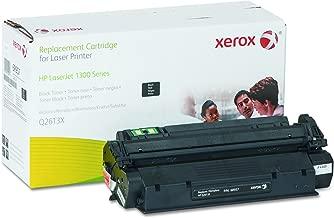 Xerox toner cartridge ( 6R957 )