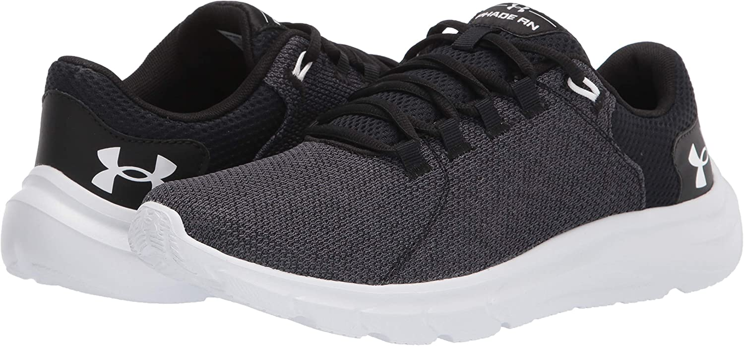 Breathable Gym Shoes with comfortable EVA midsole Flexible and cushioned jogging Shoes