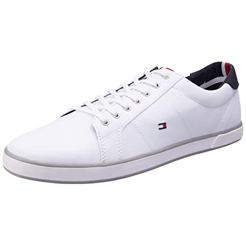 Chaussure Blanche Homme:
