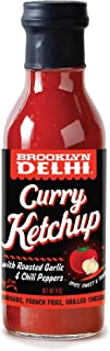 Best brooklyn delhi curry ketchup Reviews