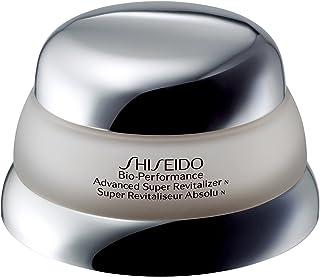 Bio-Performance by Shiseido Advanced Super Revitalizing Cream / 1.7 oz. 50ml
