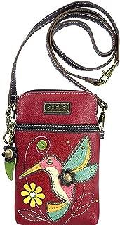 Best hummingbird purses handbags Reviews