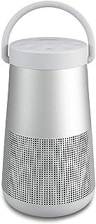 Bose 739617-2310 Soundlink Revolve Plus Högtalare, En Storlek, Grå