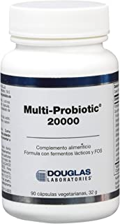 Amazon.es: Probiotics