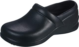 negaor Zuecos de jardín unisex impermeables y ligeros, de EVA antideslizantes, para mujeres o hombres, sandalias para Home...