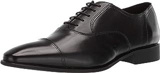 حذاء أكسفورد رجالي عالي الحياة 10 من جيوكس