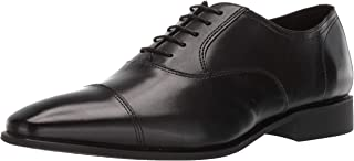 Geox Men's High Life 10 Dress Shoe Oxford