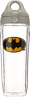Tervis Warner Brothers Water Bottle,  Batman