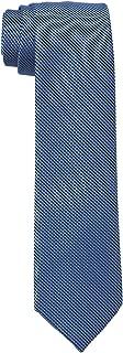 Pierre Cardin Neck Tie for Men - Blue