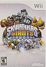 Best wii game skylanders giants Reviews