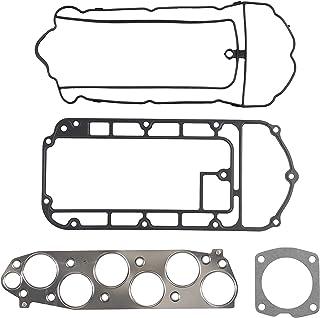 Honda//Odyssey for 1999-2001 // Acura TL // 3.2L 3474cc // J32A1 Fuel Injection 3.5L // SOHC // V6 // 24V // 3210cc J35A1 DNJ MG260A Plenum Gasket