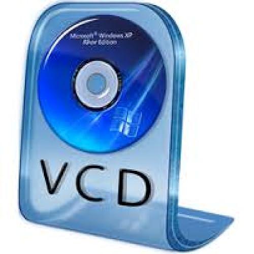 Digital VCD