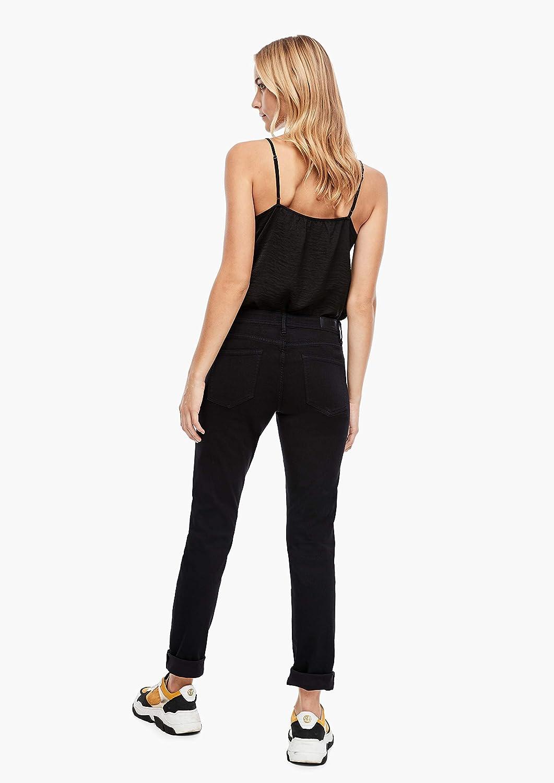 s.Oliver Jeans Femme 99z8
