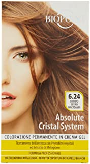 Amazon.es: Coloración del cabello - Cuidado del cabello ...