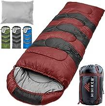 Best washable sleeping bag Reviews